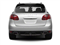 2012 Porsche Cayenne Pictures Cayenne Utility 4D Turbo AWD (V8) photos rear view