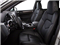 2012 Porsche Cayenne Pictures Cayenne Utility 4D Turbo AWD (V8) photos front seat interior