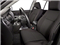 2012 Suzuki Grand Vitara Pictures Grand Vitara Utility 4D Premium 4WD photos front seat interior