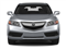 2013 Acura RDX Pictures RDX Utility 4D 2WD photos front view