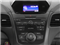 2013 Acura RDX Pictures RDX Utility 4D AWD photos stereo system