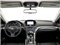 2013 Acura TL Pictures TL Sedan 4D Technology V6 photos full dashboard