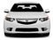 2013 Acura TSX Pictures TSX Sedan 4D Technology I4 photos front view