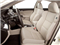 2013 Acura TSX Pictures TSX Sedan 4D Technology I4 photos front seat interior