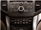 2013 Acura TSX Pictures TSX Sedan 4D Technology I4 photos stereo system