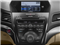 2013 Acura ILX Pictures ILX Sedan 4D Technology photos stereo system