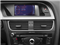 2013 Audi A5 Pictures A5 Convertible 2D Premium 2WD photos stereo system