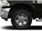 2013 Ram Truck 2500 Pictures 2500 Mega Cab Limited 4WD photos wheel