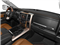 2013 Ram Truck 2500 Pictures 2500 Mega Cab Limited 4WD photos passenger's dashboard