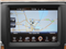 2013 Ram Truck 2500 Pictures 2500 Mega Cab Limited 4WD photos navigation system