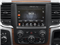 2013 Ram Truck 2500 Pictures 2500 Crew Cab SLT 4WD photos stereo system