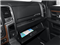 2013 Ram Truck 2500 Pictures 2500 Crew Cab Longhorn 2WD photos glove box