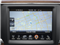 2013 Ram Truck 2500 Pictures 2500 Crew Cab Longhorn 2WD photos navigation system