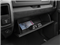 2013 Ram Truck 3500 Pictures 3500 Mega Cab Limited 4WD photos glove box