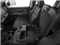 2013 Ram Truck 3500 Pictures 3500 Mega Cab SLT 4WD photos center storage console