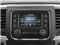 2013 Ram Truck 3500 Pictures 3500 Crew Cab Laramie 4WD photos stereo system