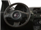 2013 FIAT 500 Pictures 500 Hatchback 3D Lounge I4 photos driver's dashboard