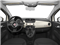 2013 FIAT 500 Pictures 500 Convertible 2D Pop I4 photos full dashboard