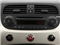 2013 FIAT 500 Pictures 500 Convertible 2D Pop I4 photos stereo system