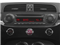 2013 FIAT 500 Pictures 500 Hatchback 3D I4 Turbo photos stereo system