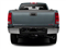 2013 GMC Sierra 2500HD Pictures Sierra 2500HD Extended Cab SLE 4WD photos rear view