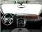 2013 GMC Sierra 2500HD Pictures Sierra 2500HD Extended Cab SLE 4WD photos full dashboard