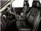 2013 GMC Sierra 2500HD Pictures Sierra 2500HD Extended Cab SLE 4WD photos front seat interior