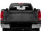 2013 GMC Sierra 2500HD Pictures Sierra 2500HD Extended Cab SLE 4WD photos open trunk