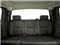 2013 GMC Sierra 2500HD Pictures Sierra 2500HD Extended Cab SLE 4WD photos backseat interior