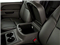 2013 GMC Sierra 2500HD Pictures Sierra 2500HD Extended Cab SLE 4WD photos center storage console