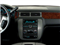 2013 GMC Sierra 2500HD Pictures Sierra 2500HD Extended Cab SLE 4WD photos center dashboard