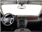 2013 GMC Sierra 3500HD Pictures Sierra 3500HD Extended Cab SLT 2WD photos full dashboard