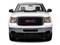 2013 GMC Sierra 3500HD Pictures Sierra 3500HD Regular Cab SLE 4WD photos front view