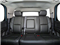 2013 GMC Yukon Pictures Yukon Utility 4D Fleet 4WD photos backseat interior