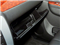 2013 GMC Yukon Pictures Yukon Utility 4D Fleet 4WD photos glove box