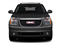 2013 GMC Yukon XL Pictures Yukon XL Utility C1500 SLT 2WD photos front view