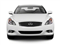 2013 INFINITI G37 Coupe Pictures G37 Coupe 2D 6 Spd V6 photos front view