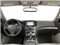2013 INFINITI G37 Coupe Pictures G37 Coupe 2D 6 Spd V6 photos full dashboard
