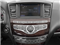 2013 INFINITI JX35 Pictures JX35 Utility 4D 2WD photos stereo system