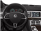 2013 Jaguar XF Pictures XF Sedan 4D V8 Supercharged photos driver's dashboard