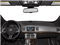 2013 Jaguar XF Pictures XF Sedan 4D V8 Supercharged photos full dashboard