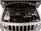 2013 Jeep Patriot Pictures Patriot Utility 4D Limited 2WD photos engine
