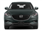 2013 Mazda CX-9 Pictures CX-9 Utility 4D GT AWD V6 photos front view