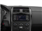 2013 Mazda CX-9 Pictures CX-9 Utility 4D Touring AWD V6 photos stereo system