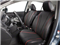 2013 Mazda Mazda5 Pictures Mazda5 Wagon 5D Sport I4 photos front seat interior