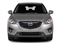 2013 Mazda CX-5 Pictures CX-5 Utility 4D Sport AWD photos front view