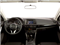 2013 Mazda CX-5 Pictures CX-5 Utility 4D GT 2WD photos full dashboard