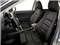 2013 Mazda CX-5 Pictures CX-5 Utility 4D Touring AWD photos front seat interior