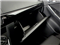 2013 Mazda CX-5 Pictures CX-5 Utility 4D Sport AWD photos glove box