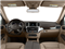 2013 Mercedes-Benz M-Class Pictures M-Class Utility 4D ML350 2WD photos full dashboard